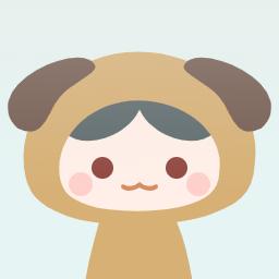 tetsuo_index